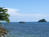 04.Playa-Capurgana
