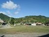 05.Cancha-de-futbol-Centro-Capurgana