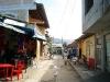 05b.Calles-Capurgana