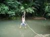 07.Ale-saltando-al-agua-en-El-Cielo