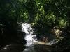 09.Cascada-El-Cielo
