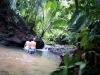 10.Poza-de-agua-en-El-Cielo