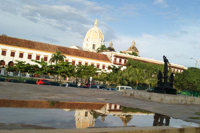 09.-Cartagena