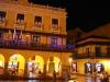 13.-Cartagena-de-noche