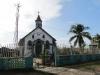 02 Iglesia Puerto Cabezas