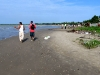 07 Playa Puerto Cabezas