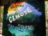 Entrada Cenote Dos ojos