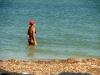 08 En el mar de Chabihau
