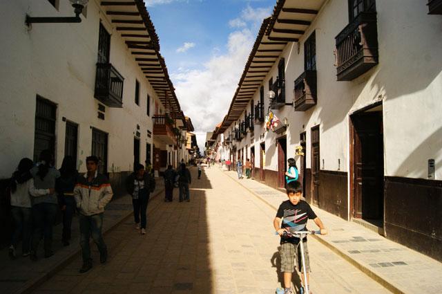 04.Calles-Chachapoyas