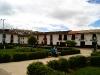 01.Plaza-Chachapoyas
