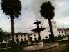 03.Fuente-Plaza-Chachapoyas