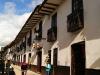 05.Balcones-Chachapoyas