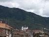 06.Ciudad-Chachapoyas