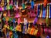 21.Artesania-textil-Huancas