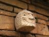 10-cabeza-clava-Chavin-de-Huantar