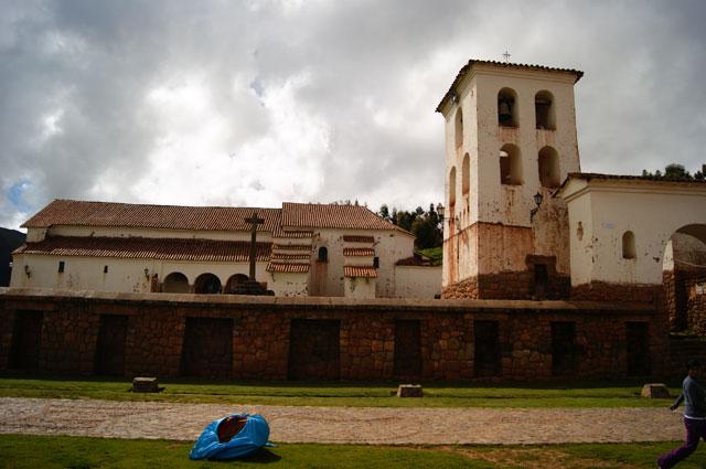 09.Plaza.Chinchero
