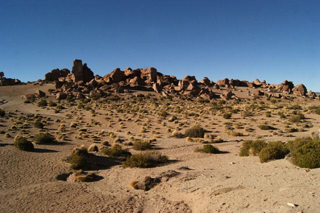 10.Valle.de.rocas