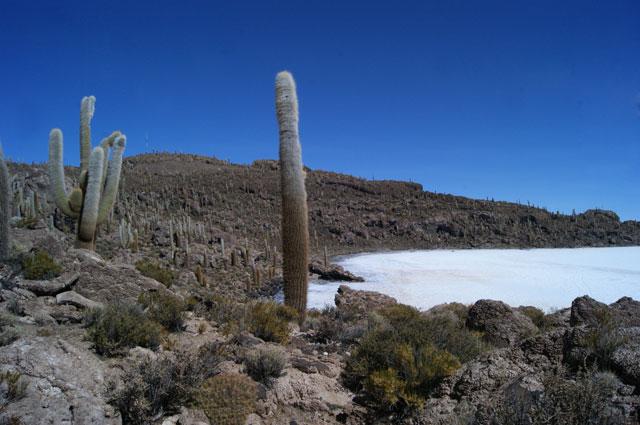 52.Isla.Inca.Huasi