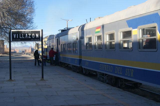 53.Tren.en.Villazon
