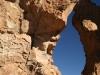 11.Valle.de.rocas