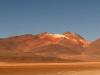 18.Colores.del.altiplano