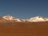 21.Montanas.nevadas