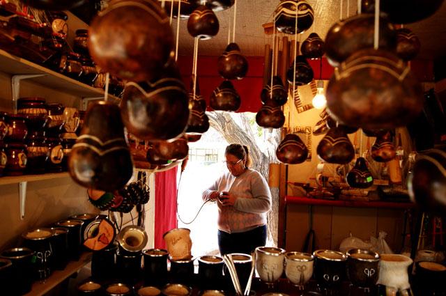 05-Feria-de-artesanos