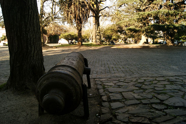 15-Casco-viejo-Colonia