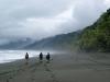 01. Playa entre Carate y La Leona