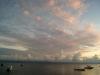 38. Amanecer en Puerto jimenez