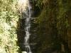10.Cascadita
