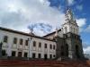 00-Catedral-Cotacachi