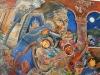 01-mural-cotacachi