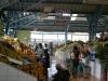 06-mercado-cotacachi