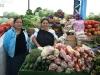 07-las verduras-de-cotacachi