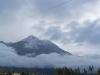 10-volcan-cotacachi