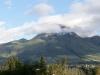 11-volcan-Imbabura