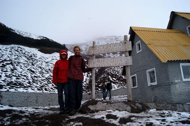 11-Refugio-a-4810-metros