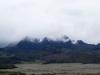 03-Parque-Nacional-Cotopaxi