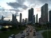 03-Ciudad-Panama
