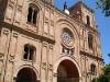 05.Catedral-Cuenca