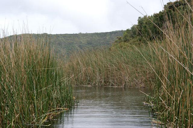 06-lancha-por-el-lago