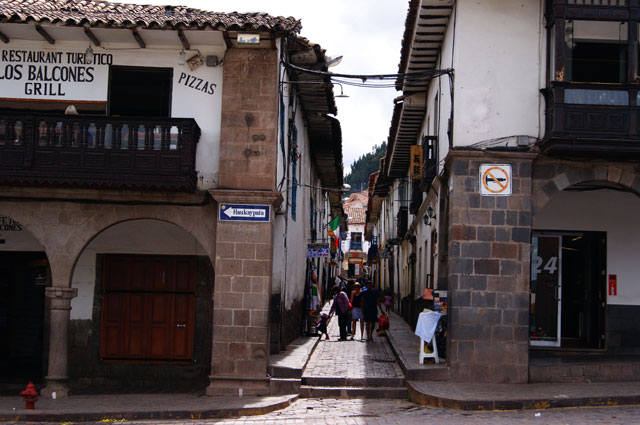 02-Callecitas-cusco