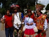 03-Danzas-tradicionales-Cusco