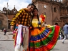 04-Danzas-tradicionales-Cusco