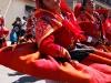 10-Festival-danzas