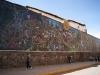 13-Mural-conquista-espanola