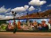 34-Mural-andino