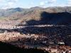37.Vista-de-Cusco-desde-Saqsayhuaman