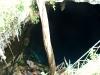 04 Entrada al cenote1